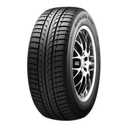 LLKW / LKW / C-Decke Reifen KUMHO KH 21 215/65 R16 109T 8PR ALLWETTER