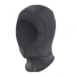 Xcel Thermoflex-TB3 Kopfhaube ohne Kragen - Gr. L