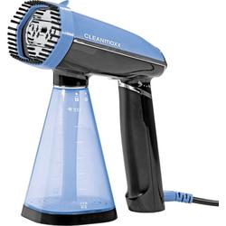 CLEANmaxx Dampfbürste CLEANmaxx Dampfglätter faltbar, 1600 W