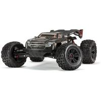 ARRMA Kraton Extreme Bash Roller Elektromotor 1:8 4WD / ARA106053