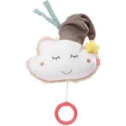 Fehn Spieluhr Spieluhr Wolke