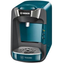 Bosch Tassimo Suny TAS3205 blau