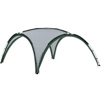 Coleman Event Shelter Deluxe 4,6 x 4,6 m grau