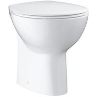 GROHE Bau Keramik Stand-Tiefspül-WC (39431000)