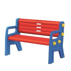 DOLU Sitzbank für Kinder