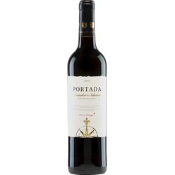 Portada Tinto Winemaker's Selection