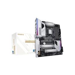 Gigabyte Z490 VISION G Mainboard RGB Fusion, 2 x Thunderbolt™ add-in card connector