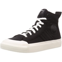 Diesel A-Astico Mid Lace Sneaker 42