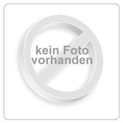 ELMO L-12i / L-12iD Staubschutzhaube