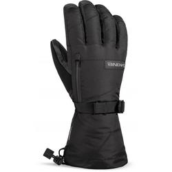 DAKINE TITAN GORE-TEX Handschuh 2021 black - L