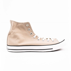 Schuhe CONVERSE - Chuck Taylor All Star Papyrus (PAPYRUS)
