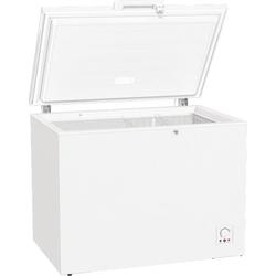 Gorenje FH302CW Gefriertruhen - Weiß