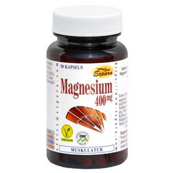 MAGNESIUM 400