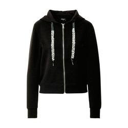 Only Sweatjacke FANCIA XS