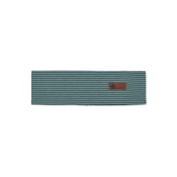 Sterntaler® Stirnband Stirnband 45