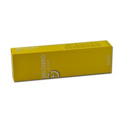 Belotero Soft Lidocaine