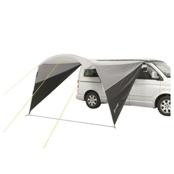 Outwell Sonnensegel Touring Canopy
