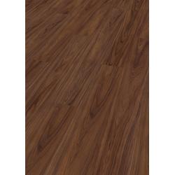 ter Hürne Vinylboden Nussbaum Dubai, 151,7 x 24,1 x 0,25 cm, 3,66 m²