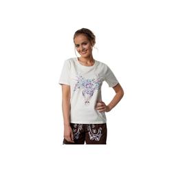 tectake T-Shirt T-Shirt Waidmannsheil (1-tlg) XL