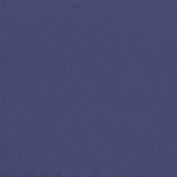 Duni Präge Servietten 1-lagig dunkel- blau 33x33 cm 1/4Falz 500 Servietten