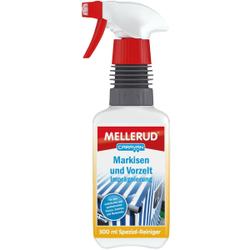 MELLERUD CARAVAN Markisen und Vorzelt Imprägnierung, Schützt vor Nässe und Schmutz , 500 ml - Sprühflasche