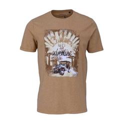 MARVELIS T-Shirt Marvelis