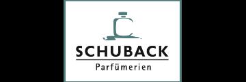 Schuback Parfümerien