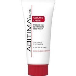 ABITIMA Clinic Gesichtscreme 20 ml
