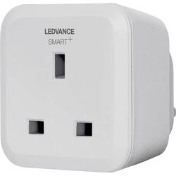 LEDVANCE SMART+ SMART+ BT Plug(2) Weiß