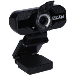 Rollei Webcam R Cam 100 Digitales Aufnahmegerät