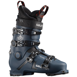Salomon - Shift Pro 100 At Pet - Herren Skischuhe - Größe: 27/27,5