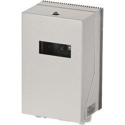 Maico Frequenzumrichter 3,7 kW MFU 10