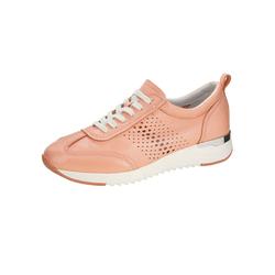 Sneaker Caprice Apricot in Größe 38-apricot-38