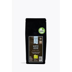 Dresdner Kaffeerösterei Kaffee Creme 250g