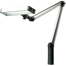 LED2WORK Gelenkarm-Leuchte UNILED II Gelenkarm 16W 1310lm 100° 1St.