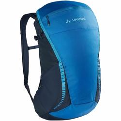 Vaude Magus 20 Rucksack 53 cm blue
