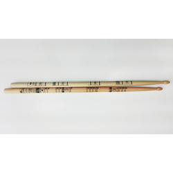 Drumsticks Fixpoint 5A