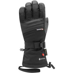 Racer - Cargo 6 Gloves GTX S - Skihandschuhe - Größe: 10