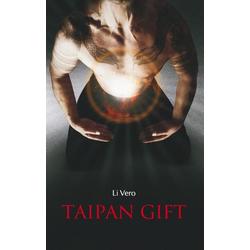 Taipan Gift als Buch von Li Vero