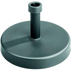 Schneider Schirme Betonschirmständer, für Stöcke bis Ø 40 mm