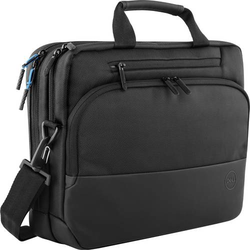Dell Pro Briefcase 15 Notebook Tasche 38