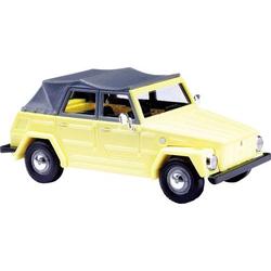 Busch 52701 H0 Volkswagen 181 Kurierwagen