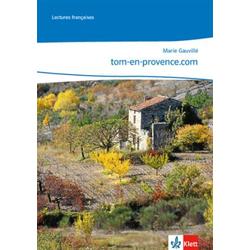 Tom-en-provence.com
