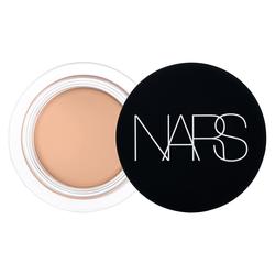 NARS Tiramisu Concealer 6.2 g