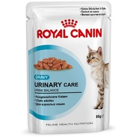 Royal Canin Urinary Care in Soße 12 x 85 g