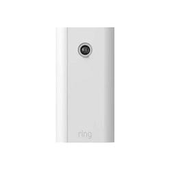 RING Digitaler Türspion IP-Überwachungskamera