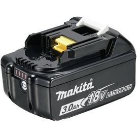 Makita DDF482RFJ