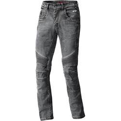 Held Road Duke, Jeans - Grau - 31