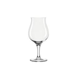 LEONARDO Biertulpen Taverna 2er-Set, 0,33 l
