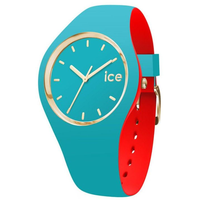 ICE-Watch Ice Loulou S